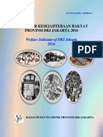 (BPS); Indikator-Kesejahteraan-Rakyat-DKI-Jakarta-2016.pdf