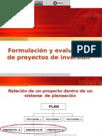 Formulación y evaluación de proyectos de inversión.ppt