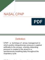 Final Nasal Cpap 2