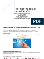 IECM_U1_A3_ANCO