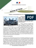 PDF LacqCO2AEF - PT-BR Revisado