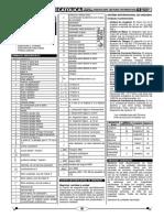 Temario Pucp Pag 8 18.Desbloqueado