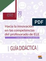 Guia Didactica Pdp17