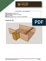 projeto serra de bancada.pdf