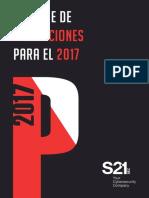 S21sec_InformePredicciones_2017