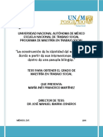 Tesis-FranciscoSordera.pdf