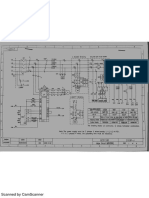 Diagrama Electrica Escalera SL