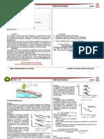 TS8 - HIDROGRAMAS DE CRECIDA.docx