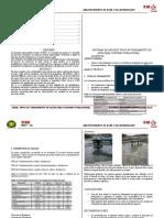 Ts10 -Tipos de Tratamiento de Agua Para Consumo Poblacional