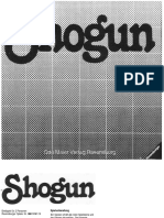 Shogun (Ravensburger)