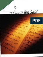 Curiel-2010-Life-Umar-x.pdf
