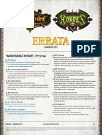 WMH-Errata-January-2017.pdf