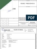 P4620-DE-401-01_CAMARA FRIA 77.01