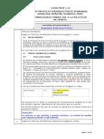 Obras Civiles Absolución Consultas (2)