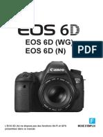 eos6d-im4-fr.pdf