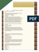 Converted_file_d2339e90.pdf