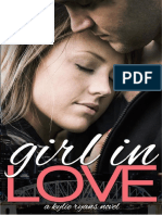 Caisey Quinn - Kylie Ryans 3 - Girl in Love.pdf