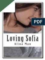 Alina Man-Loving Sofia(Rev.pl)