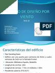 Ejemplo_viento nsr-10 Luis Garza.pdf