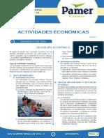 Geog Sem 14 Actividades Economicas