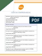 110_gestao_empresarial.pdf