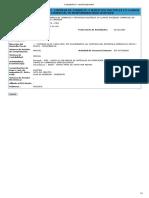 Consulta RUC_ Versión Imprimible