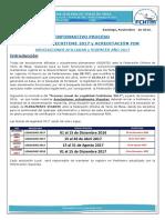 INFORMATIVO PROCESO DE LEGALIDAD 2017.pdf