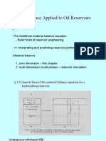 2009_Chapter 4 Material Balance.ppt