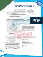 Resumen y Dirigidas_F_09 (2)