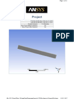 Report_from_ansys_1.pdf