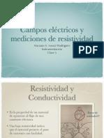 Clase5-met-eléctricos.pdf