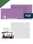 termodinamicas.pdf