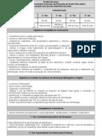 plano_aulas_valongo[1]