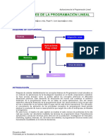 Aplicaciones_PL.pdf
