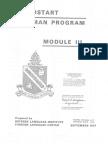 DLI German Headstart - Module 03