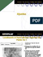 Ajuste C10-C12.ppt
