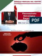 03 Plan Estrat Empres 2015 1