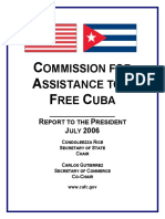 Commission for Assistance to a Free Cuba.pdf