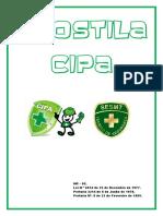 Apostilacipa.pdf
