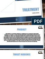 2. Treatment - FINAL