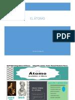 EL_ATOMO.pdf
