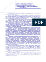 CulturaSiComportamentOrganizational.pdf