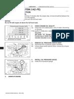 289680_1304714230_LUBRICATION.pdf