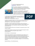 UNIDAD_2_ENFOQUES_Y_TECNICAS_PARA_DESARR.docx