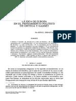 Dialnet-LaIdeaDeEuropaEnElPensamientoPoliticoDeOrtegaYGass-27250.pdf