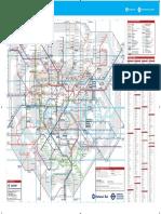 London_Rail_Tube_Map.pdf