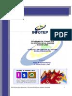 coordinador proyectos ISO Guia unidad 2.pdf