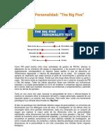 modelos-de-personalidad-the-big-five.pdf