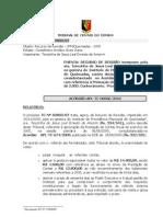 APL-TC_00506_10_Proc_02850_07Anexo_01.pdf