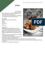 edithskitchen.ro-PUI_CROCANT_LA_CUPTOR.pdf